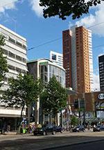 Extra Wonen Makelaar Rotterdam